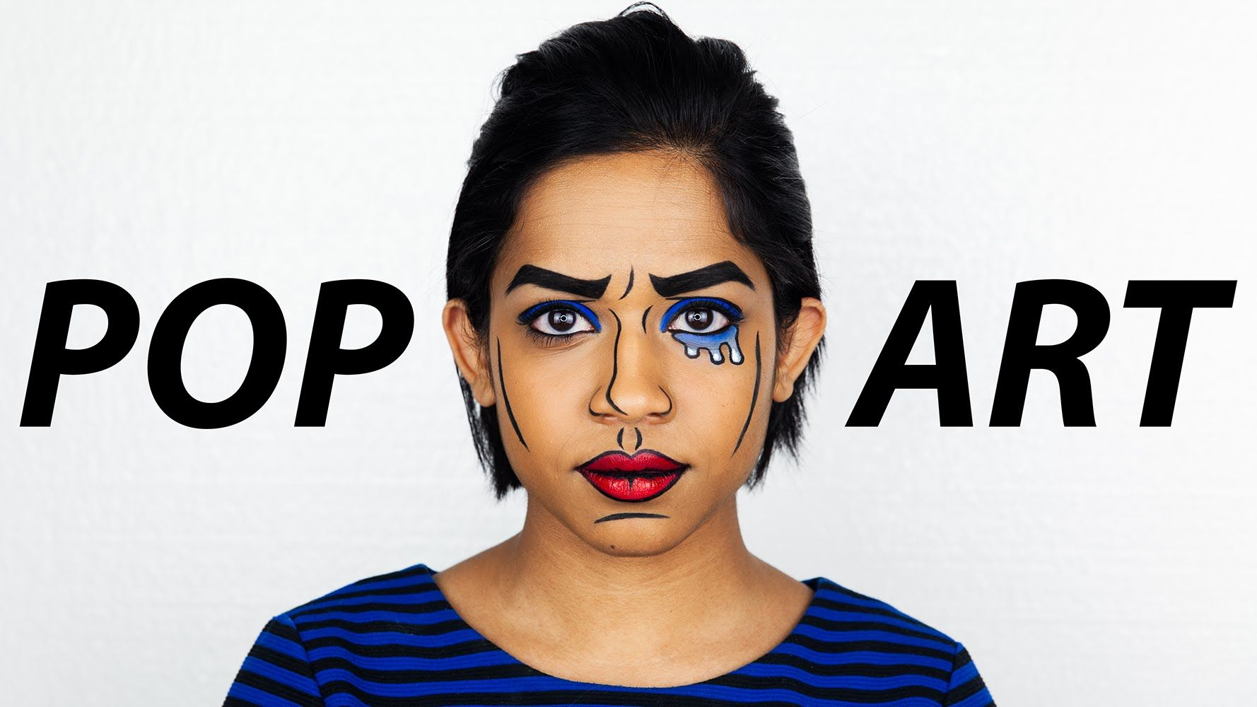 images?q=tbn:ANd9GcQh_l3eQ5xwiPy07kGEXjmjgmBKBRB7H2mRxCGhv1tFWg5c_mWT Ideas For Pop Art Filters @koolgadgetz.com.info