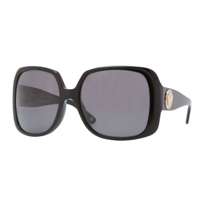 Versace Sunglasses ♥ Special Edition - Just Bought Mine @ Saks in Las Vegas!