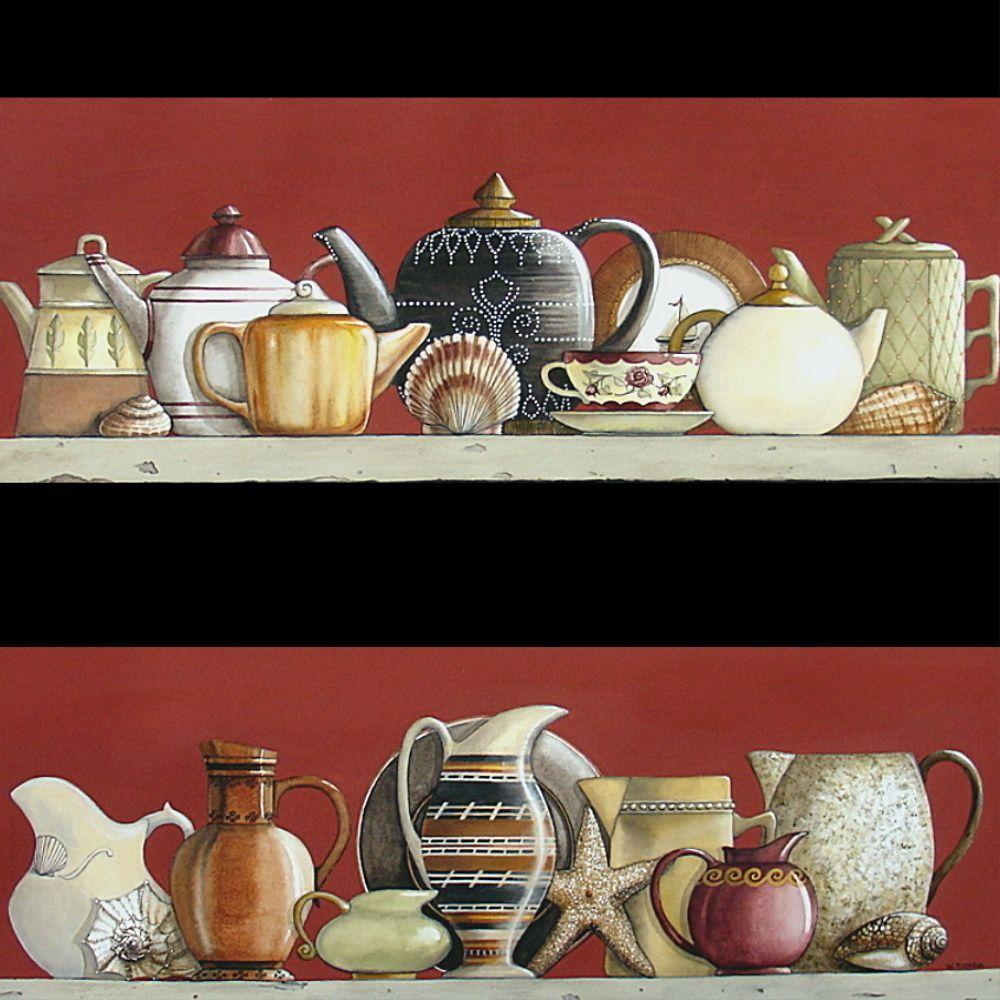 Mis laminas para decoupage decoupage and clip art - Laminas decorativas para cocinas ...