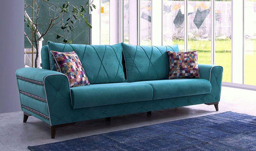 Pin By Surbhi On Living Rooms Sofa Set Cushions On Sofa Sofa Furniture