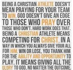 Athletes Fca Bible Verses Athletes Bible Short Inspirational