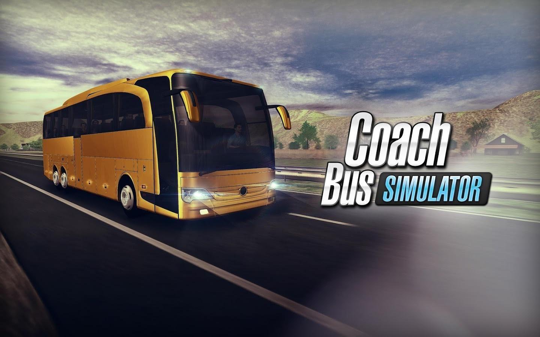 Скачать бесплатно симулятор автобуса 2018 (With images