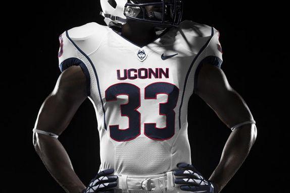 28bf38014f7 UConn and UConn Athletics Logo and Identity