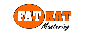 Online Mastering at Fat Kat Mastering. Get affordable online audio mastering services from a seasoned mastering engineer. http://www.fatkatmastering.com/