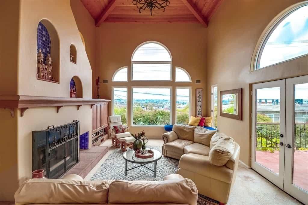 grey hex code of living room in spanish luxury 50 spanish