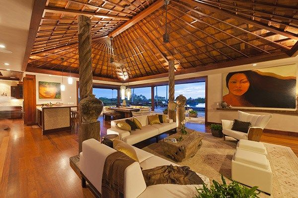 bali style houses   balinese home style3 bali style house design