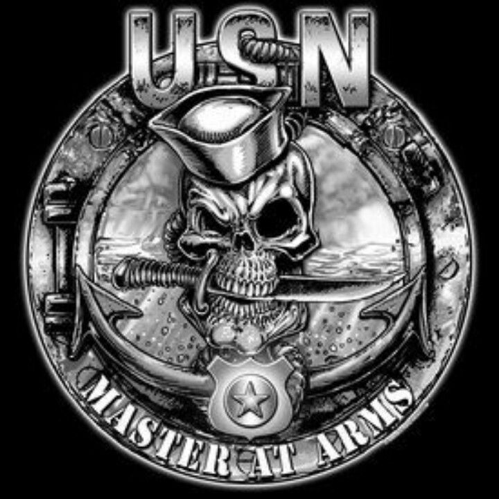 USN MASTER AT ARMS Good ole days Pinterest Navy life, Military - us navy master at arms