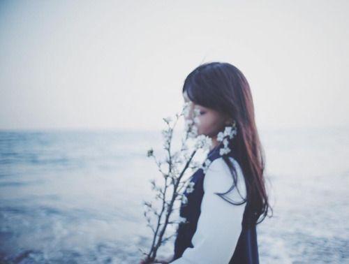 beauty love song japan woman girl