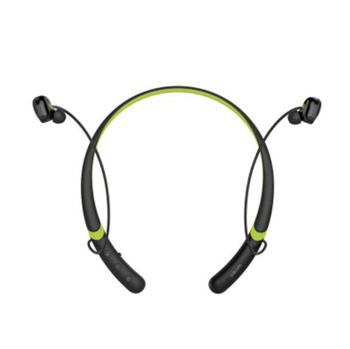 Amazon.com: Hzhy Bluetooth 4.1 Headphones L02 Double