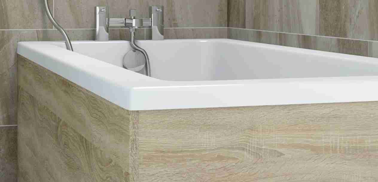 New post Trending-bathtub panels-Visit-entermp3.info | Trending ...