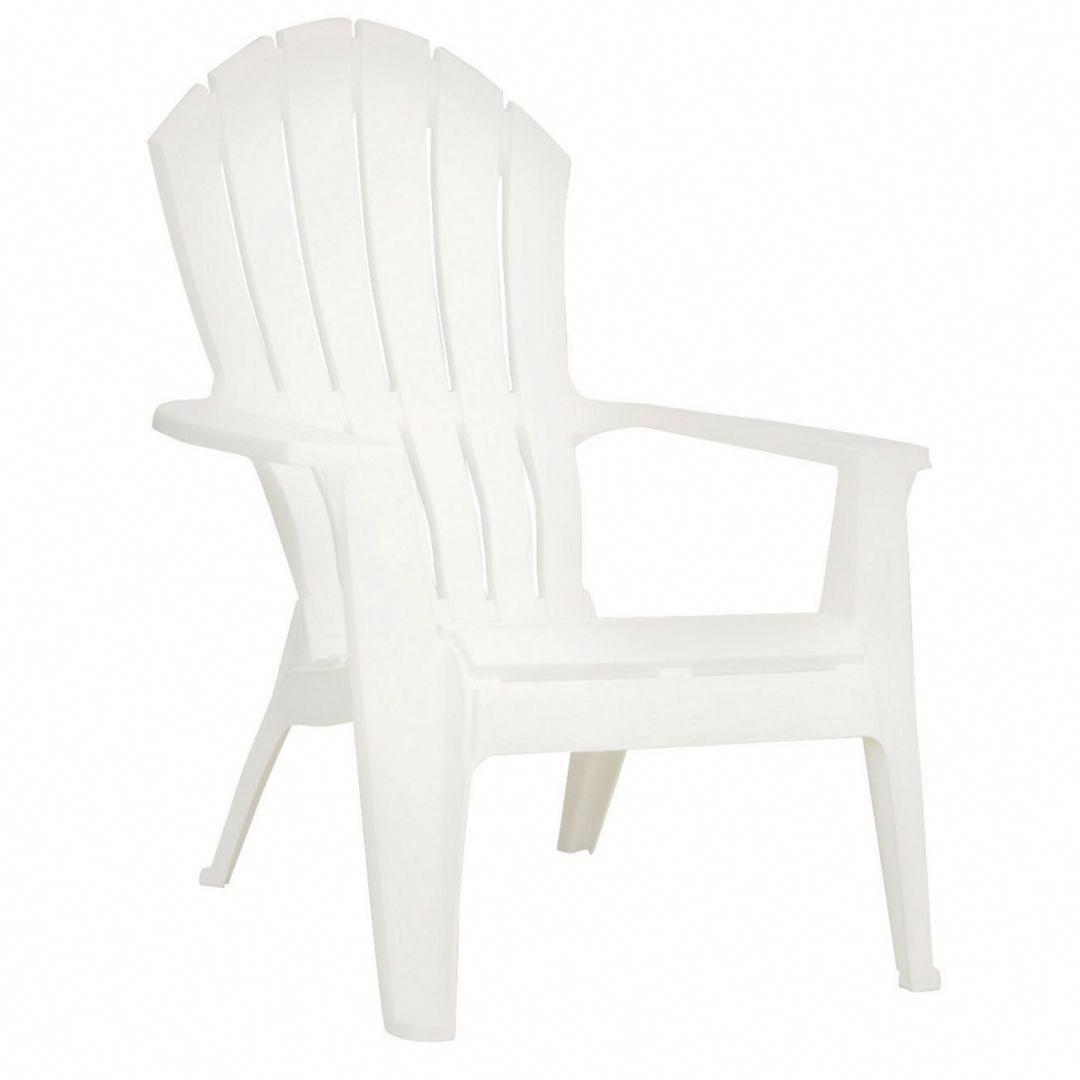 Dazzling Cheap Plastic Adirondack Chairs Furnishings On Home