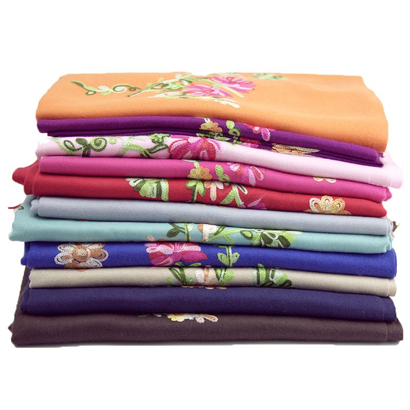 Find More Scarves Information about Scarf Cashmere Handmade Embroidered Floral Prints Tassel Flower Scarf Winter Woman Fashion China Brand Scarf Shawls and Scarves,High Quality scarf sewing,China scarf muslim women wear Suppliers, Cheap scarf sarong from Yunnan Prettyfly Co., Ltd. on Aliexpress.com