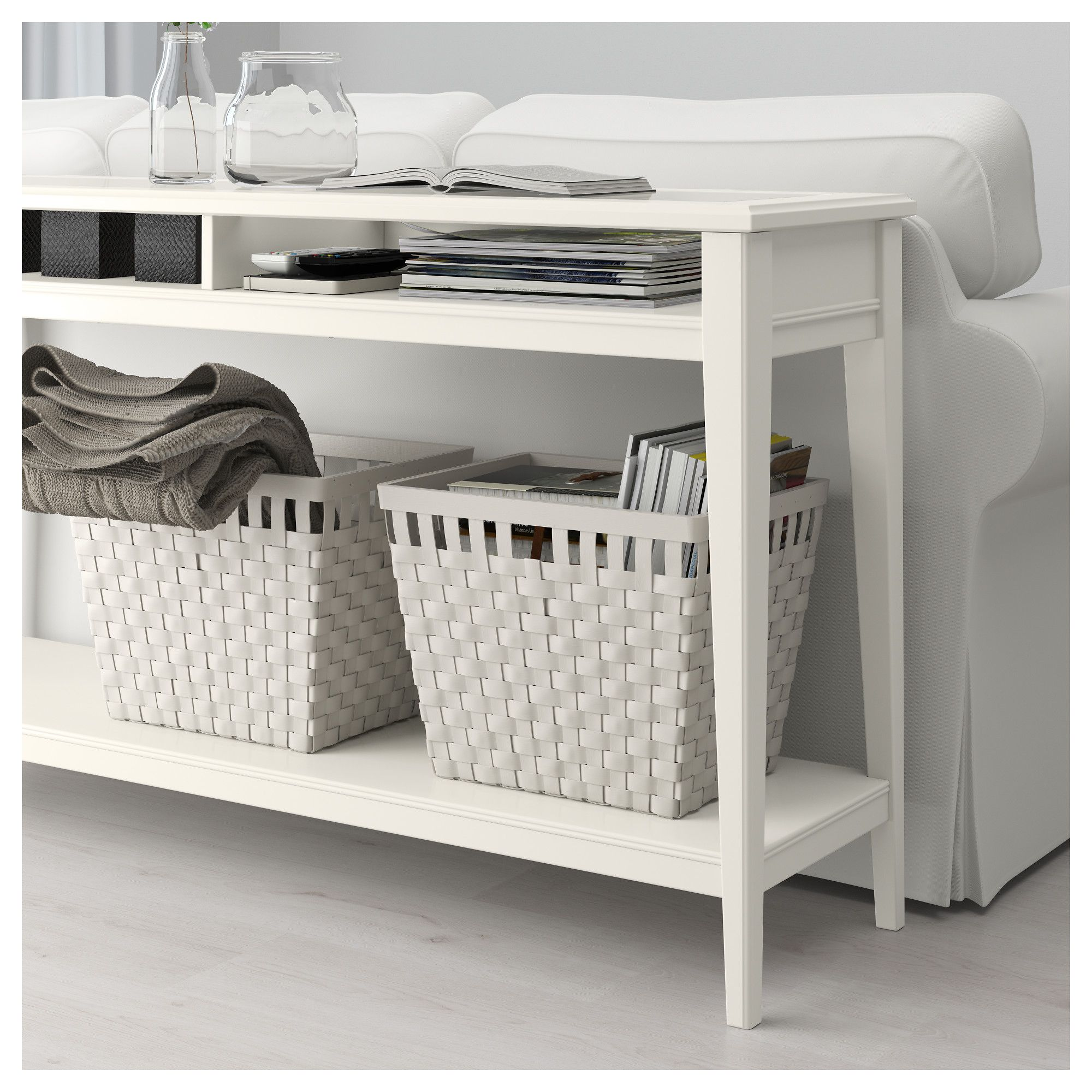 Shop For Furniture Home Accessories More Ikea Console Table