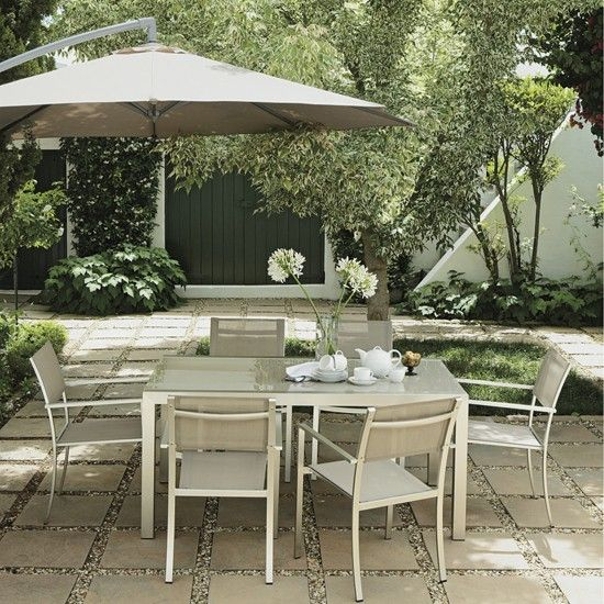 Garden Furniture Our Pick Of The Best Garden Furniture