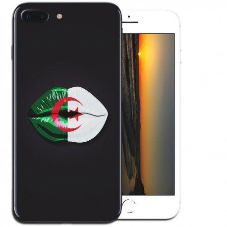 coque iphone 8 tigrou
