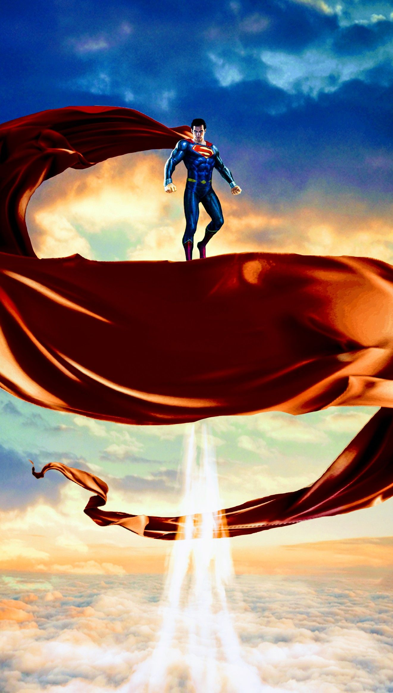 Pin by The Hulk on Man of Steel (With images) Superman