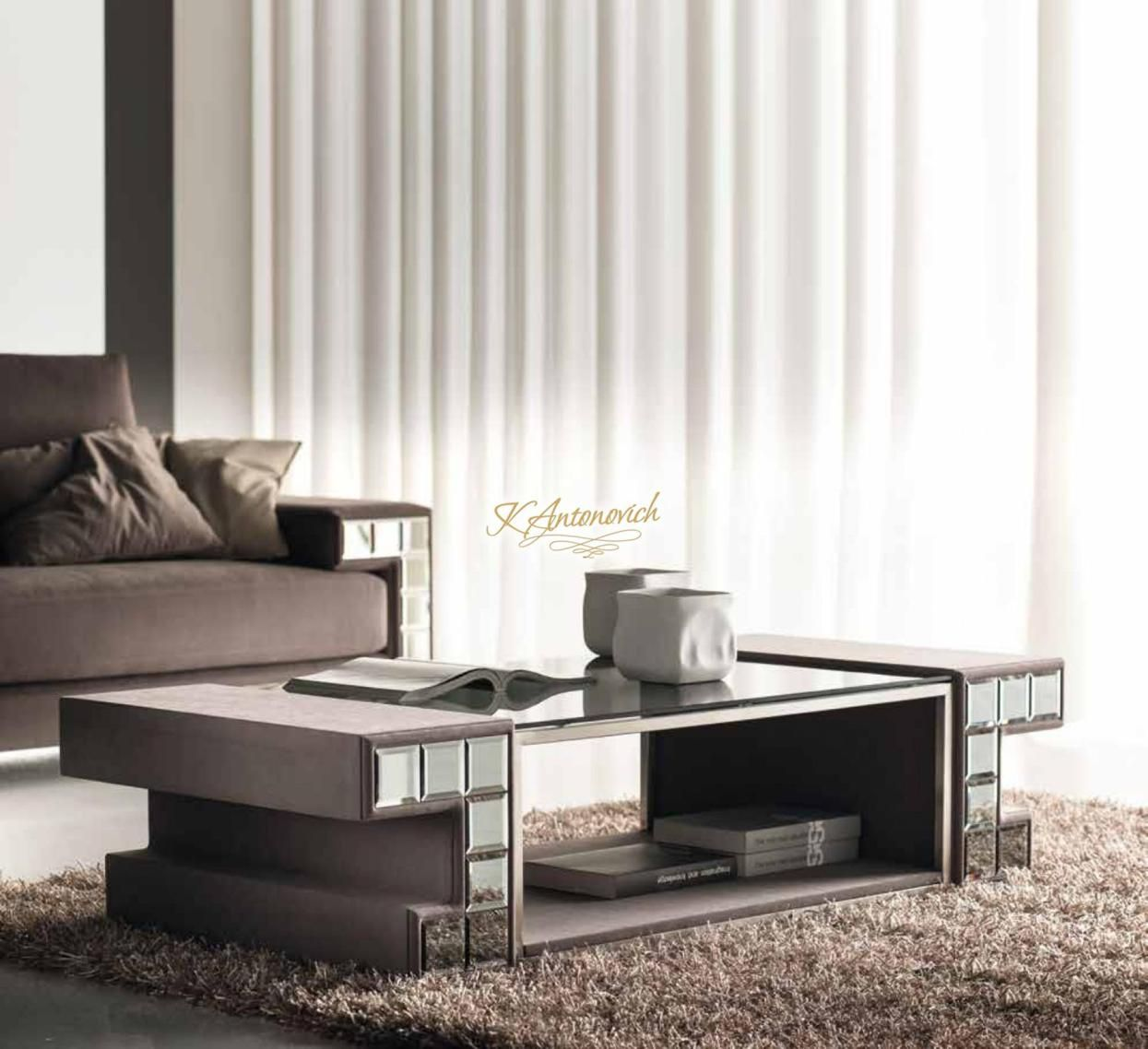 Cheap Contemporary Italian Furniture Living Room 9 | All Furniture ...