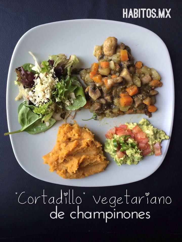 comida nios comidas saludables comida vegetariana recetas alcalinas platillos recetas ensaladas recetas sencillas