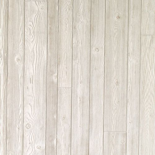 Affordable Wood Paneling Made In The U S A For 50 Years Wood Paneling Wall Paneling Paneling