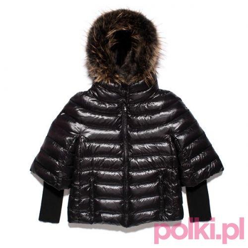 Przeglad Zimowych Kurtek Na Nadchodzace Miesiace Winter Jackets Jackets Fashion