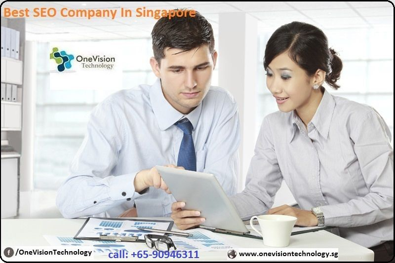 Seo company in singapore best seo services diagnosis