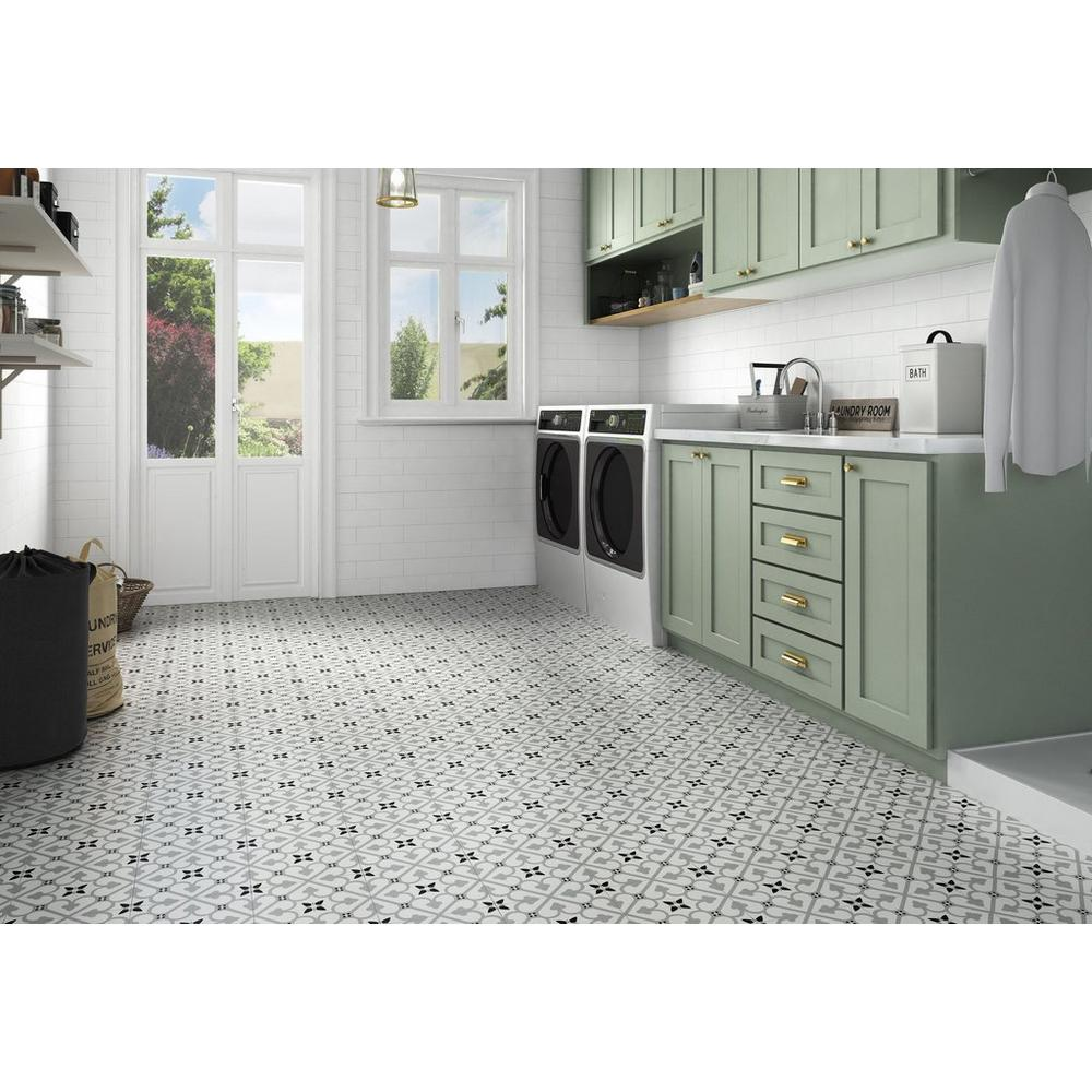 brighton ceramic tile in 2020  rustic kitchen design