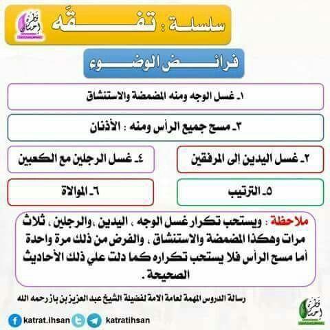 Pin By حاطب ليل On Salafi Islam