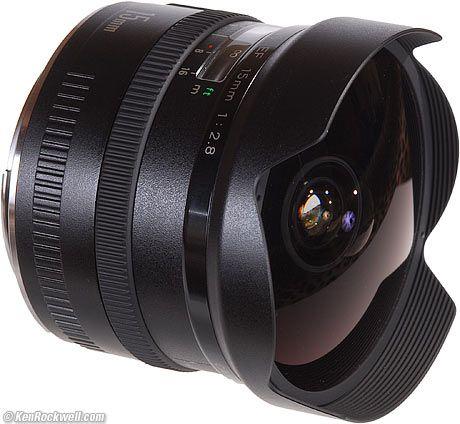 Canon Ef 15mm F 2 8 Fisheye Simple Camera Fish Eye Lens Camera Lenses