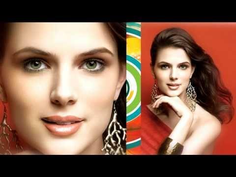 MARY KAY COSMETICS    #marykay #marykaymakeup #makeup #cosmetics #artistlooks #makeuptips