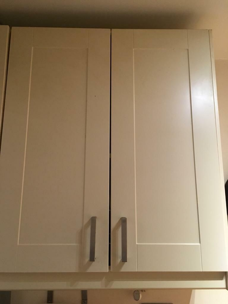 Discontinued Ikea Kitchen Cabinet Doors 2020 In 2020 Ikea Kitchen Cabinets Ikea Kitchen Kitchen Cabinet Doors