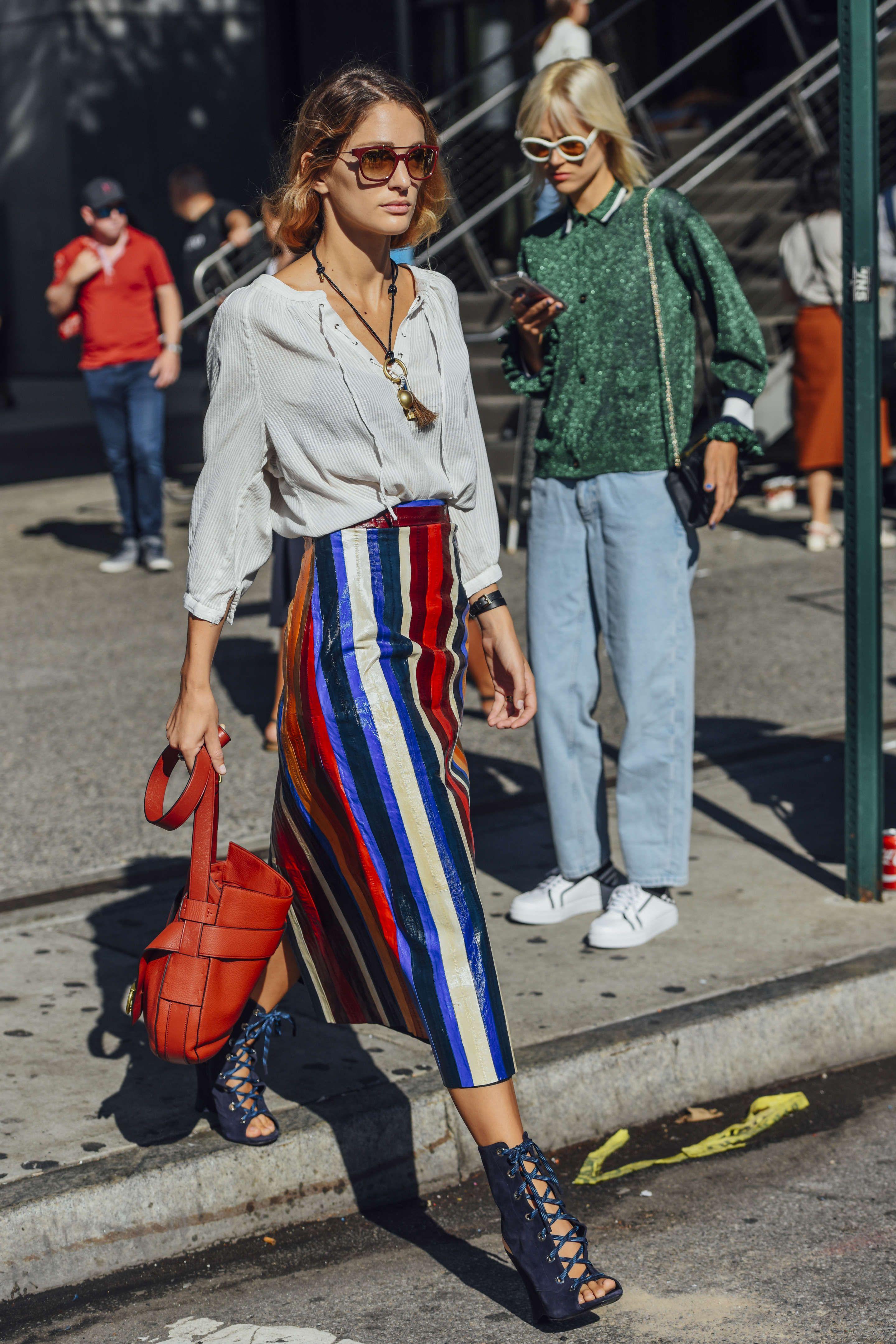 e77780e694e09 Classy style    fashion  online  marketing ♤ re-pinned