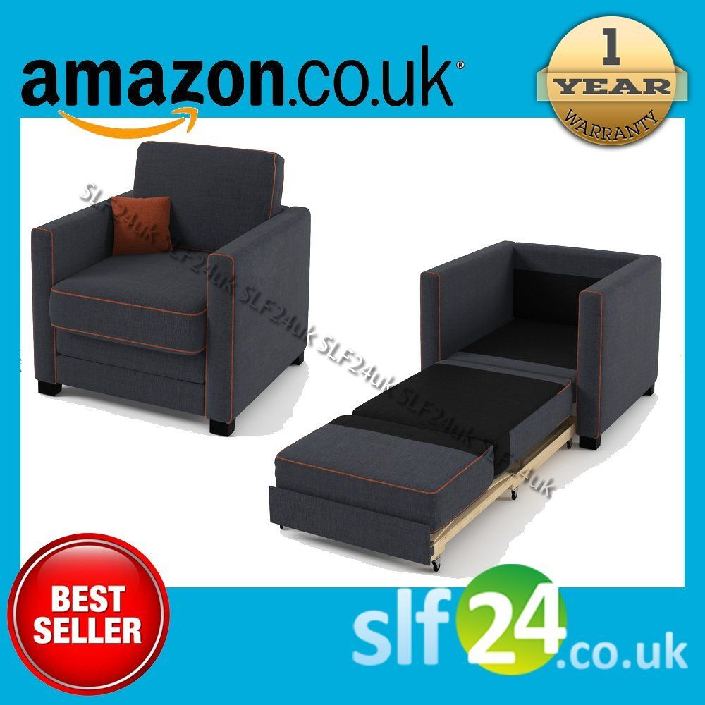 the latest 9b3c5 cb497 Fantastic Boom Chair sofa bed in Fabric - 9 colours ...
