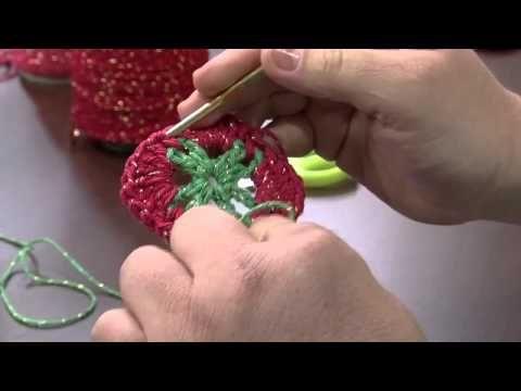 ▶ Mulhercom 03102014 Marcelo Nunes Jogo americano natalino Parte 12 - YouTube