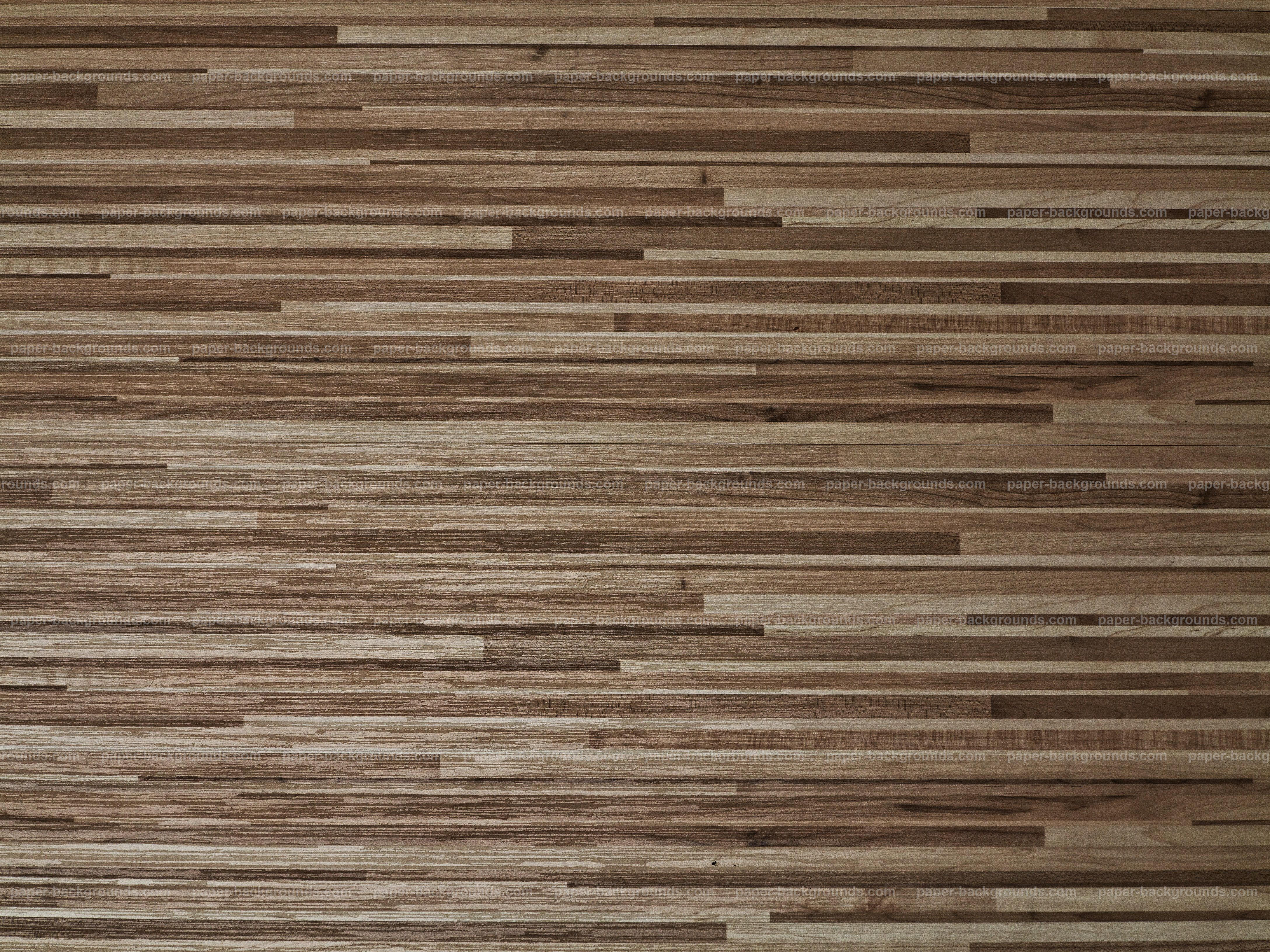 wood floor pattern background paper backgrounds download high resolution u0026 hd wallpapers