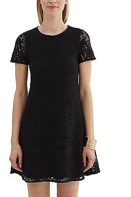 42 Black Esprit Women S 037ee1e001 Dress New Dresses Dresses Uk Black Dress