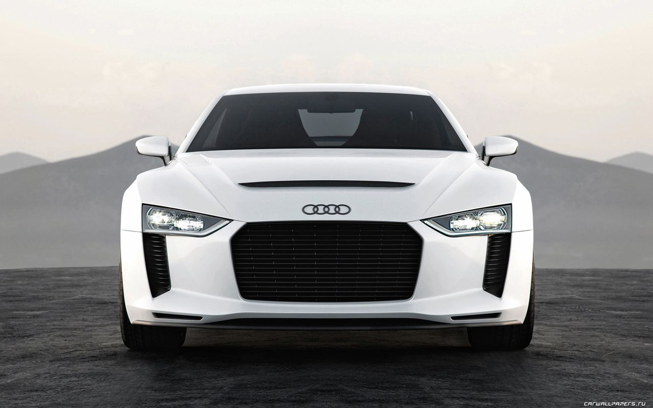 Keep Visiting Us For Latest Models Of Luxury Cars Cars Car Carrent Luxurycars Dubai Uae Audi Bmw Farrari Audi Quattro Concept Cars Sports Cars Luxury