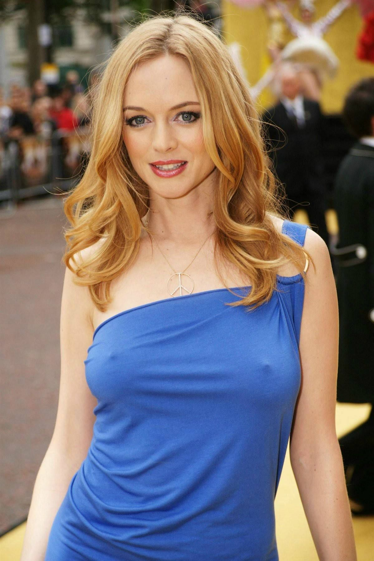 Heather Graham Nude Sexy Celebs In 2018 Pinterest
