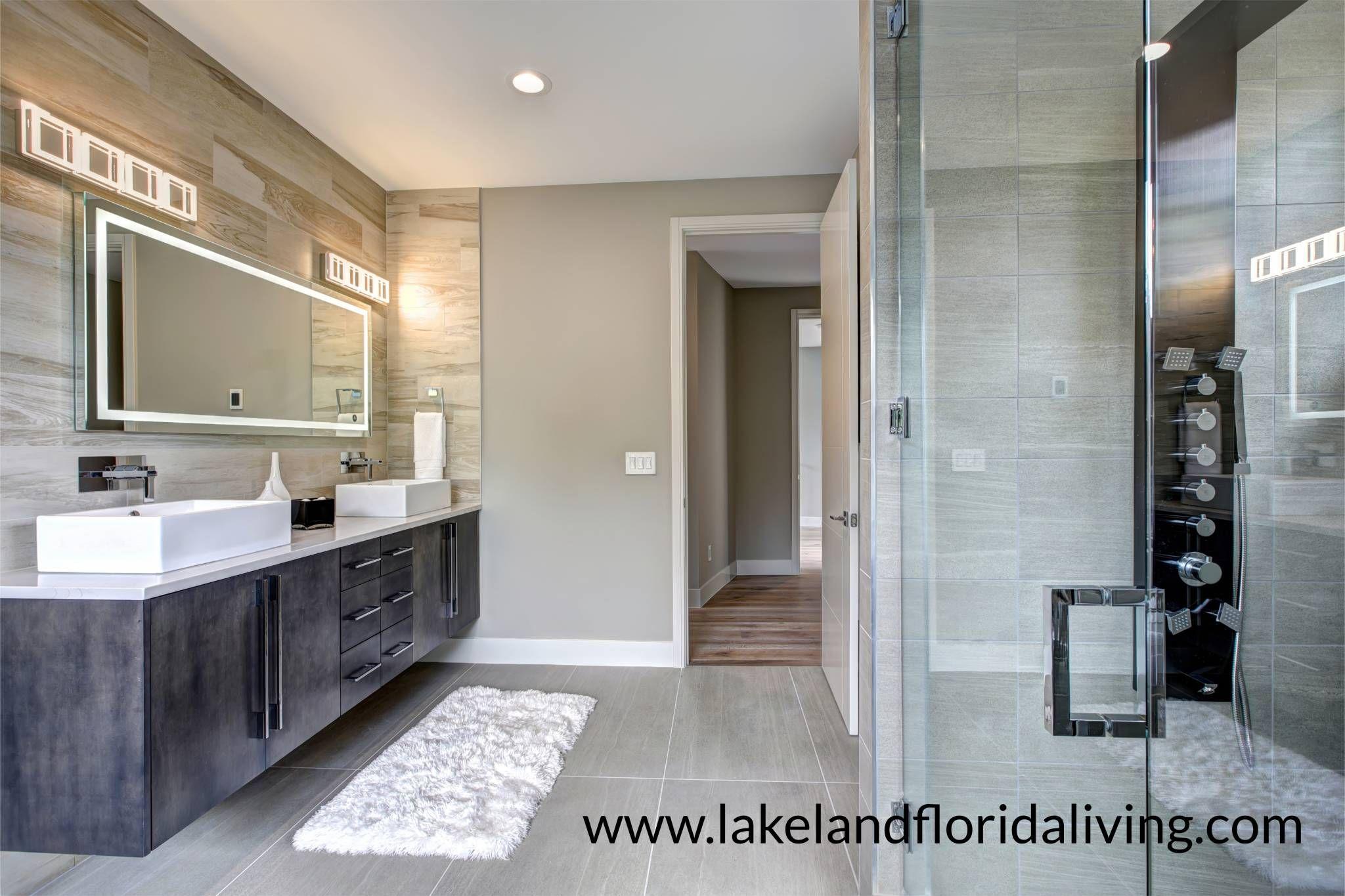 Bathroom Remodeling Trends 2018 That Sells Lakeland Real Estate Complete Bathroom Remodel Remodeling Trends Bathrooms Remodel