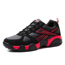 Gym Shoe Ladies Sport Women 2016 Sneakers Shoes Bluered Running Yq5xwC0