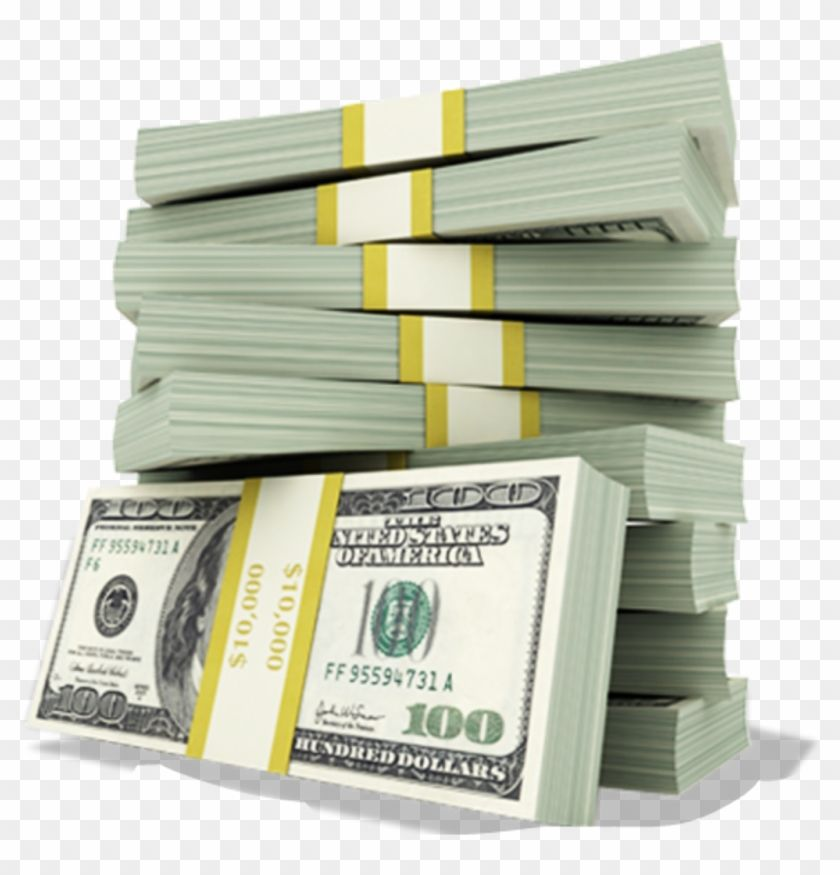 Find Hd Stacks Racks Hundreds Cash Money Stacks Of Money Transparent Hd Png Download To Search And Download More Free T Money Stacks Money Cash Money Emoji