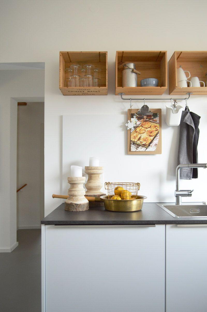 Trendfarben 2016 Küche Deko (9) | Sonstiges | Pinterest ...