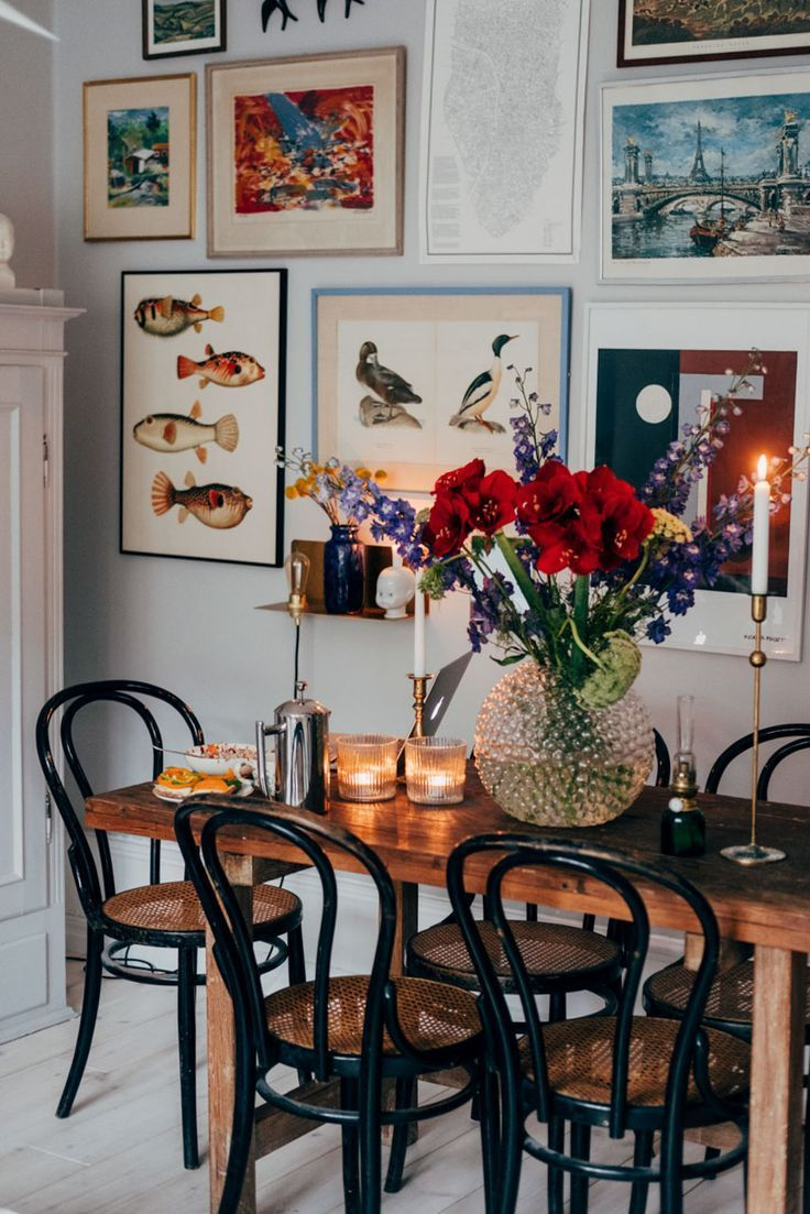 Photo of Hemma hos mig – www.sebastians.se – 2019 – Apartment Diy
