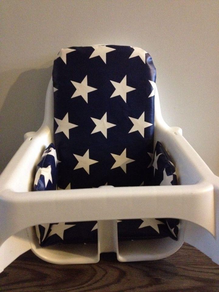 Stoelverkleiner Voor Kinderstoel.Stoere Stoelverkleiner Voor De Ikea Kinderstoel Stoelverkleiners
