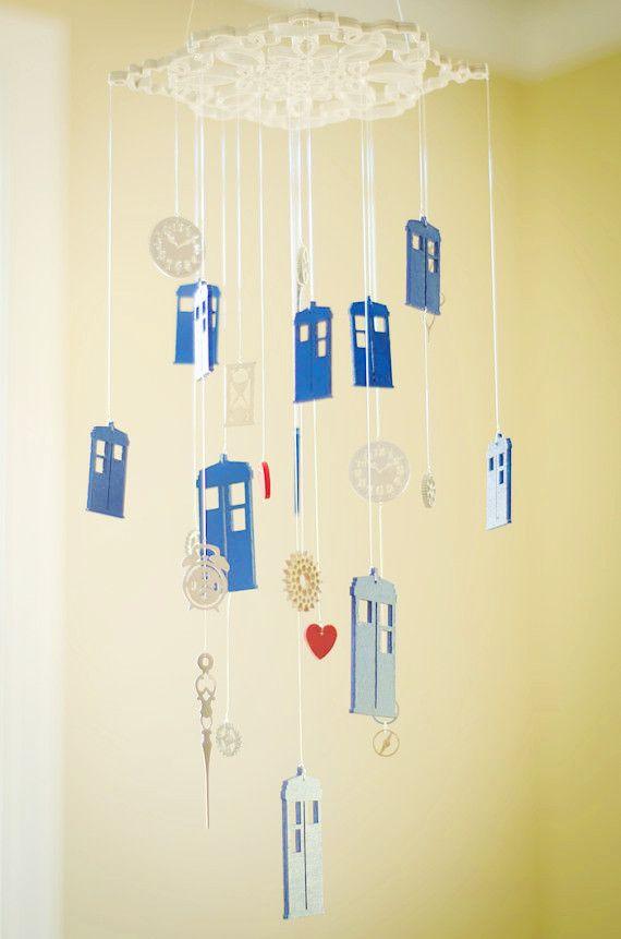 Die besten 25 doctor who babyparty ideen auf pinterest doctor who doctor who geburtstag und - Tardis selber bauen ...