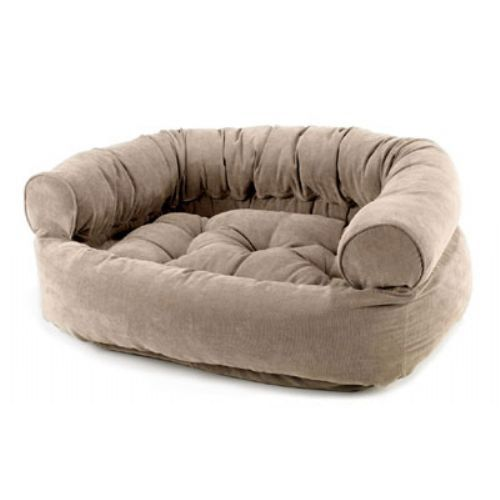 Delicieux Dog Bed Sofa. PAWSOME!