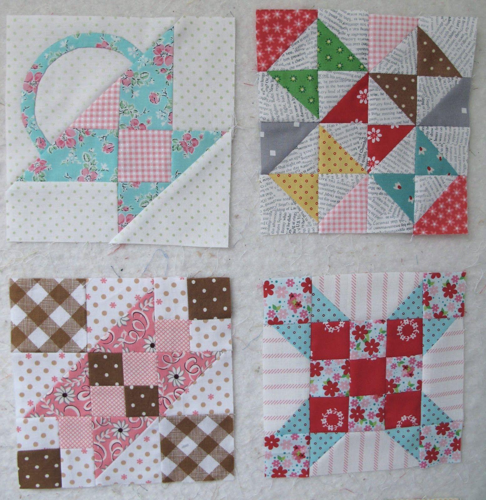 Scrap Quilts, Quilts, Quilt Piecing