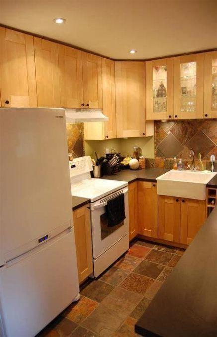 Ikea galley kitchen ideas cabinets 68 new Ideas