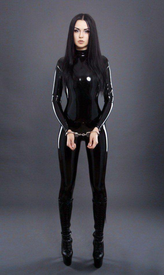 2002 naked ambition magazine models
