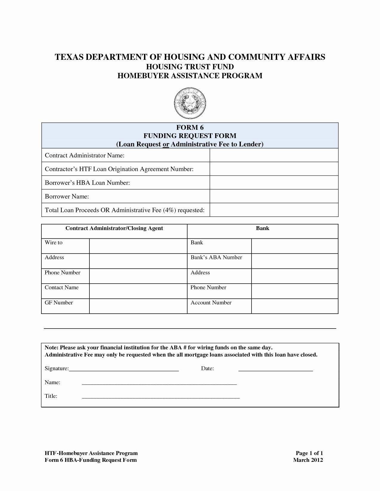 Fund Request Form Template Unique Best S Of Money Request Form Template Refund List Of Jobs Business Proposal Letter Templates