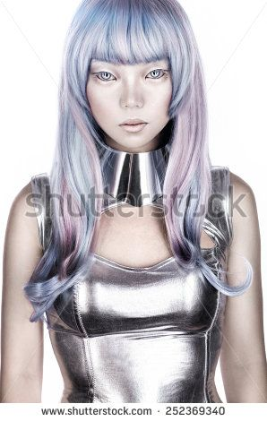alien sexy costume - Google Search | sci fi love ...
